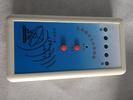 德力DL-A隱形耳機探測器