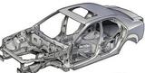 1058VR EduScope 3D汽車虛擬交互仿真教學系統
