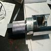 丝杠式钢轨塞钉取线器拔出器起钉器西户西安信达通铁路器材有限公司