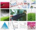 JLS-3土壤水分/溫度/電導率傳感器
