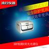 測試化學元素S-U含量 重金屬分析 鹵素檢測光譜分析儀