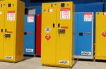 原厂供应易燃品毒害品储存柜,真正厂家直销