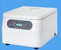 細胞離心涂片機,TCT宮頸癌篩查設備,宮頸癌篩查檢測設備,婦科檢查涂片機,TCT細胞涂片機,TCT細胞離心機