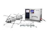 中仪股份X120-UV便携式光固化修复系统管道整体修复