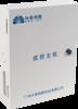 PRO.IOT品牌  一卡通系统  PRO.N-121 2.4G有源RFID门禁控制器