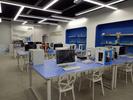 南师大创客实验室建设方案 师大教育创客空间仪器 海陆空智慧元可编程电子套件