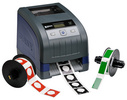 贝迪  BBP33   工业标识标签打印机