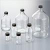 亚速旺 AS ONE 玻璃瓶NEO 适用于液体和粉末样品的保存、运输 日本品质的玻璃容器