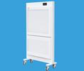 SADY-JPB空气净化消毒器(吸顶、壁挂安装)