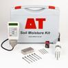 ML3 土壤水分測量儀