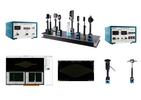 四川西测+激光多普勒测速综合实验系统+WT-LDV0100+ 光学设计、光电应用 创新一体的综合研究实验平台