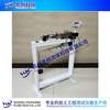YUC.IJZDY-1型单联电动直剪仪