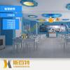 广州VR智慧教室 k12 VR智慧教育创新模式创客教室解决方案