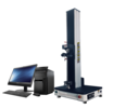 CMDW-5系列微机控制电子万能试验机