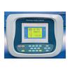 EMT371 EMT690 EMT520 现场动平衡仪 机器故障检测设备 振动烈度监测仪
