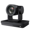 Minrray明日UV420超高清4K视讯摄像机 云教育网课直播录播视频会议远程会场指挥医疗