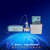 南京飞米BZ振荡实验装置BZ系列