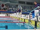 joyi品牌  游泳  JOYI-SZ-H2  [请填写核心参数/卖点]