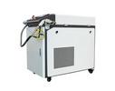 锐普威激光手持焊接机H1000