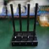 大功率可调手机屏蔽器可选2g3g4g5g手机屏蔽器