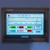 未名仪器品牌  恒温恒湿试验箱  wm-7 全自动氟氯离子测定仪