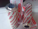 滤芯厂家 供应贺德克液压油滤芯0160D010BN4HC