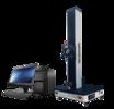 众标品牌  力学示教演示仪器及装置  CMDW单臂式电子万能试验机  [请填写核心参数/卖点]
