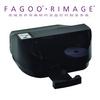 法谷Fagoo Rimage 笠美Allegro 20光盘打印刻录一体自动打印机