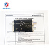 德国FEMTO微信号带宽400MHZ放大器HCA-400M-5K-C