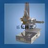 3D打印机单,混,光固,行业价格最低