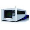 屹能激光品牌  机床  ICL系列大功率激光切割机  [请填写核心参数/卖点]