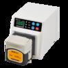 MicroFlow微流科仪206DS实验室1680ml调速蠕动泵