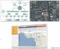物聯網智能交通系統