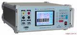 电压监测仪检定装置