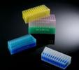 12流道试剂槽,可耐高温高压,多色,未消毒