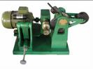 橡胶磨耗试验机