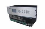 AV矩陣AV-1608-R