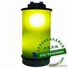 PB250大型浮游植物培養器_藻類大型培養器_微藻培養器_藻類培養系統