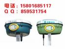 平頂山市衛東區中海達華星A6 RTK-GPS電池充電器