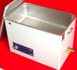 超聲波清洗機 超聲波清洗器HA/QT20500