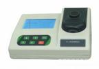 TDBB-132型硼测定仪