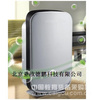 空气净化器/空气净化仪