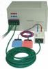 DC-STIMULATOR MC4-16通道經顱電刺激
