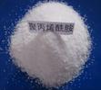 非離子絮凝劑