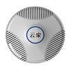 云家吸顶可燃气泄漏探测器,物联无线智能家居产品