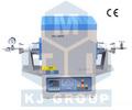 1600℃管式炉-GSL-1600X-80