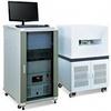 活体小动物体脂含量分析仪_核磁共振体脂测试仪