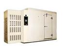 諾基儀器步入式高低溫恒定濕熱試驗室WGD/SH68特價促銷
