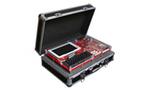 供應海天雄嵌入式開發平臺實驗箱-ARM系列CES-EDU210
