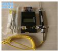 醇油爐灶火焰溫度計/ 醇基燃料燃燒溫度/ 環保油數字溫度計wi106062
